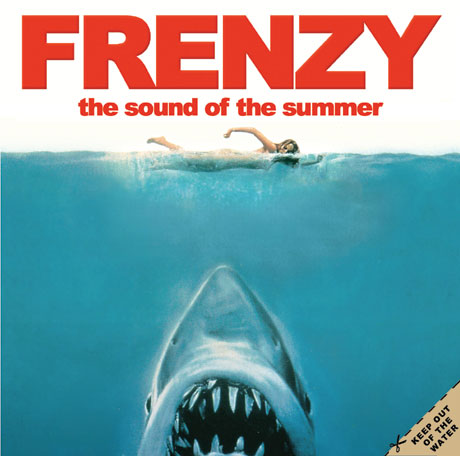Frenzy's Sound of the Summer